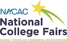 https://www.nacacfairs.org/attend/stem-college-and-career-fairs/